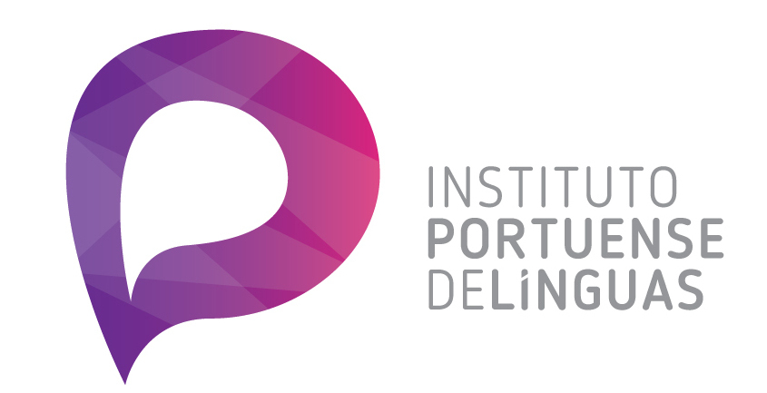 Instituto Português de Línguas